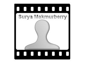 Bb Apps Animated Profiles For Bbm V2 1 Full Cracked Surya